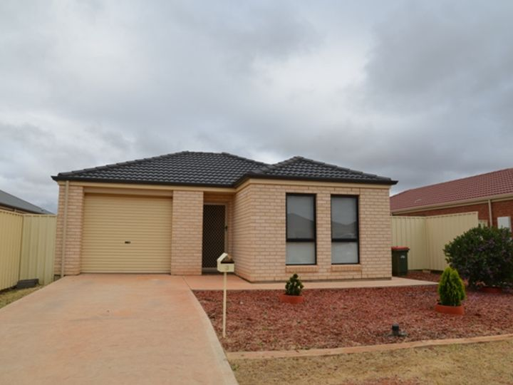 3 Callaghan Court, Whyalla Stuart, SA