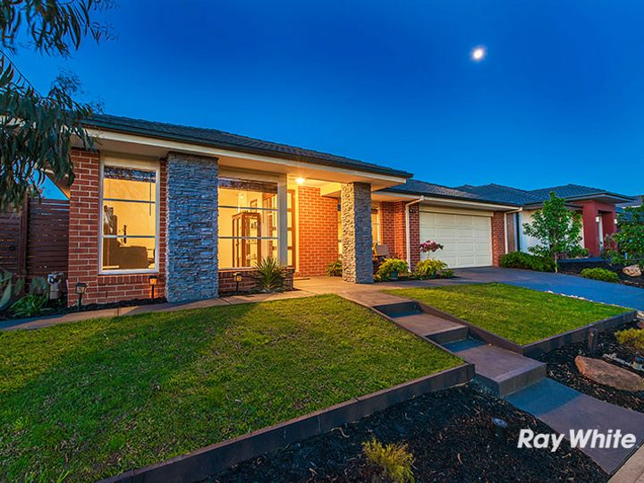 14 Kendon Drive, Botanic Ridge, VIC