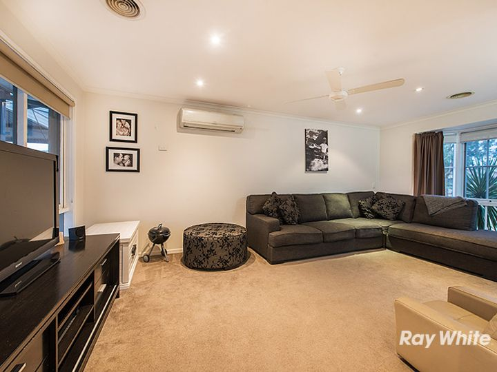 8 Gamble Road, Carrum Downs, VIC