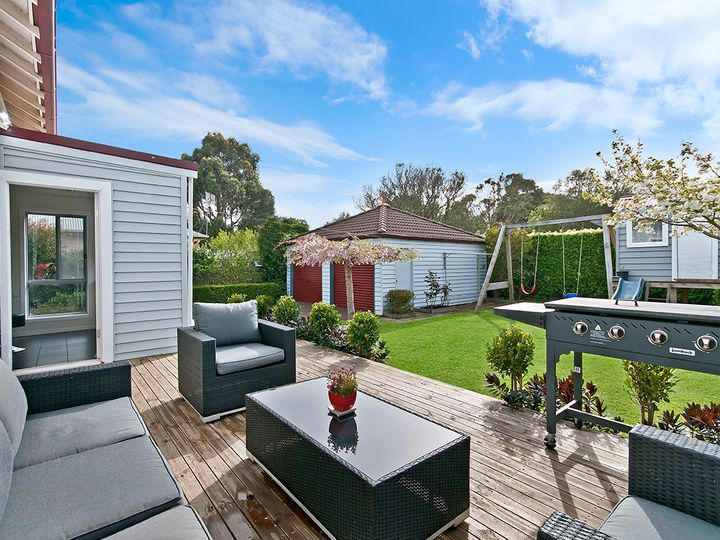 46 North Street, Koroit, VIC