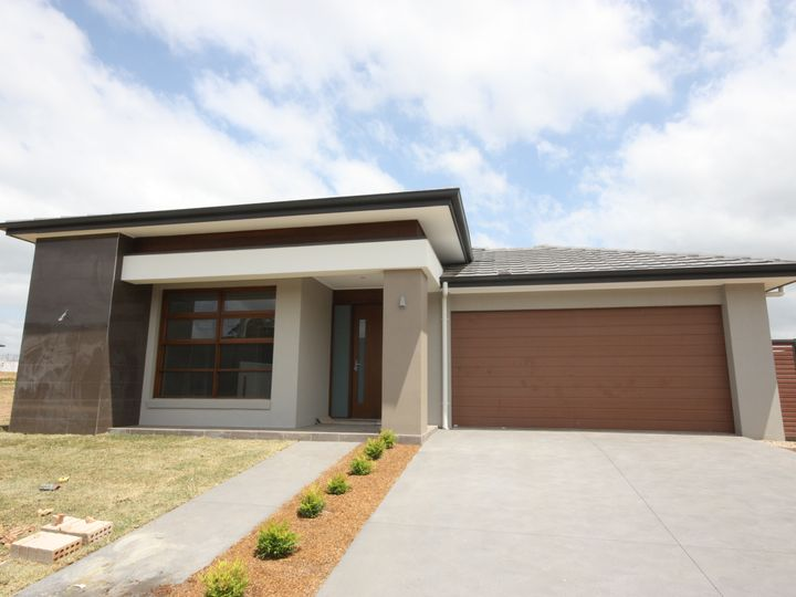 Lot 116 Cogrington Drive, Harrington Park, NSW