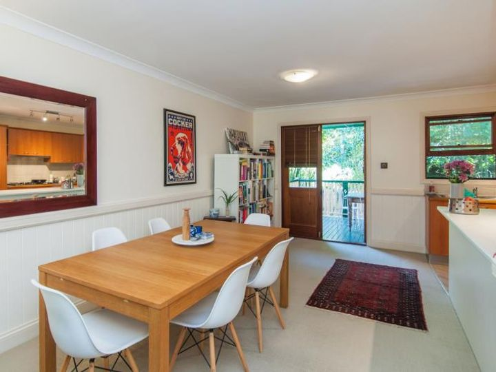 3/37 Bellavista Terrace, Paddington, QLD