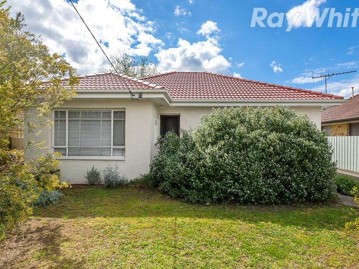 1/60 William Street, Lalor, VIC