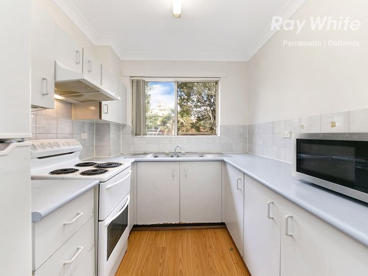 20/1-3 Priddle Street, Westmead, NSW
