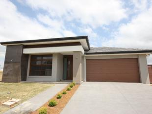 Brand New Home Ready To Move In! Only 5% Deposit Needed - Harrington Park