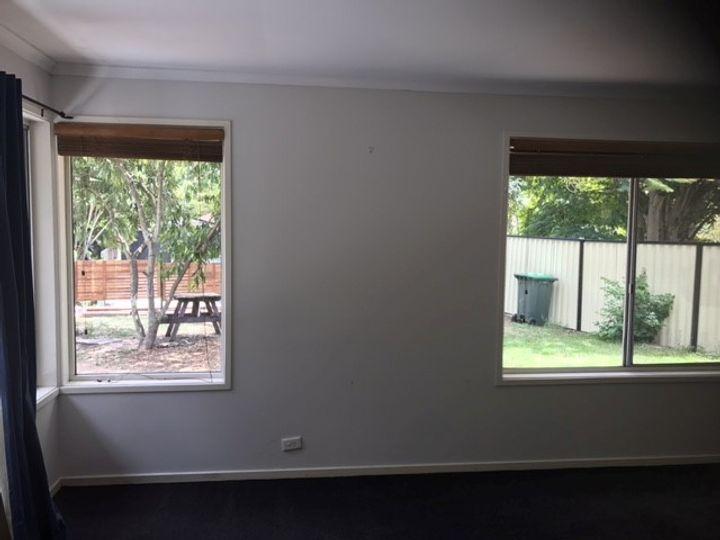 16 jarup, Jindalee, QLD