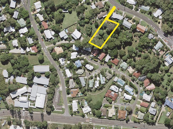76A Willis Road, Bli Bli, QLD
