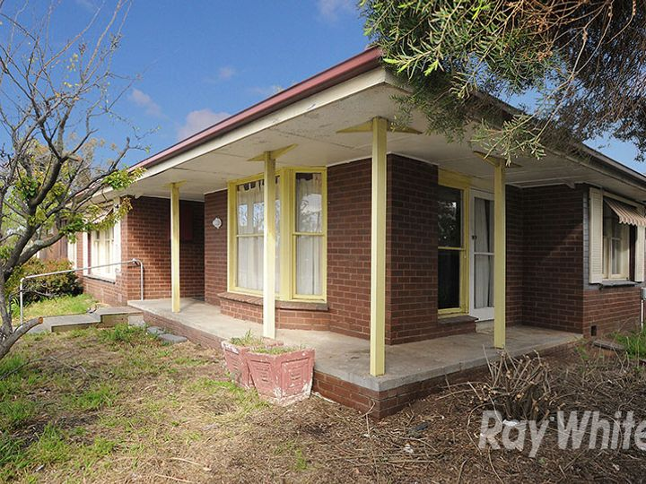 265 Corrigan Road, Noble Park, VIC