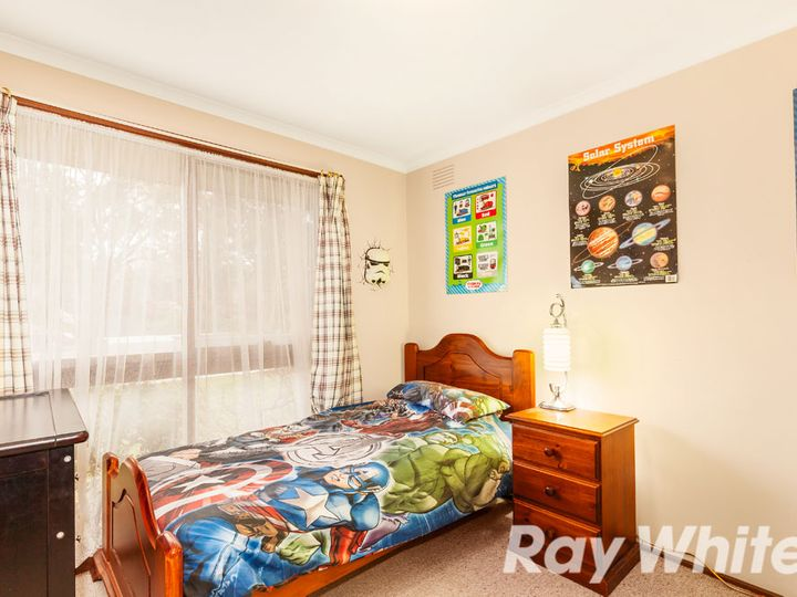 10 Argyle Way, Wantirna South, VIC