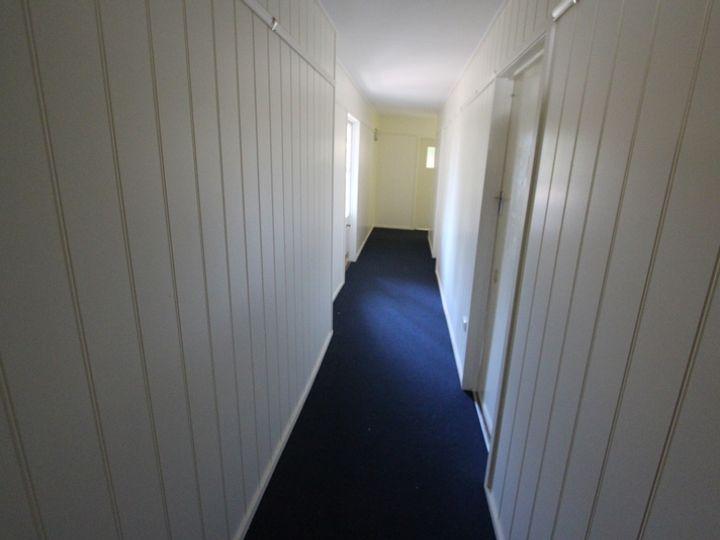 29 - 31 Hilda Street, Charleville, QLD