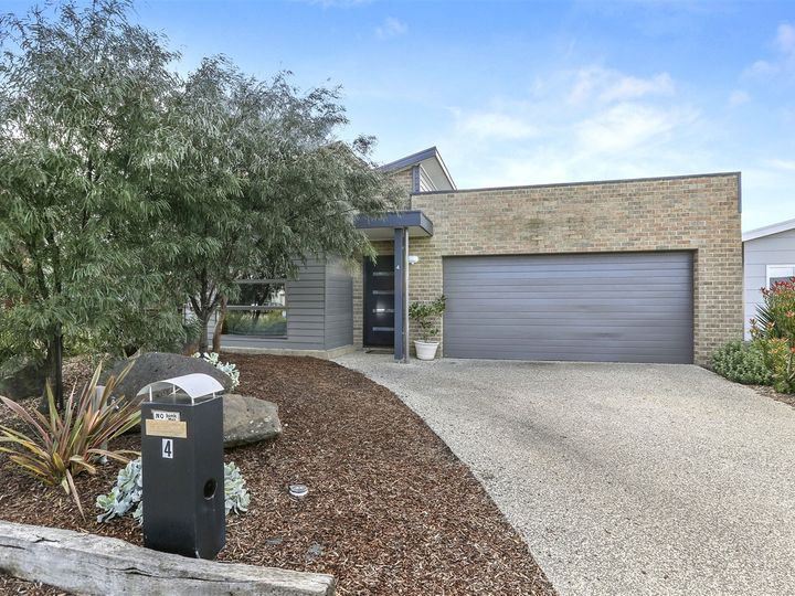4 Centreside Drive, Torquay, VIC