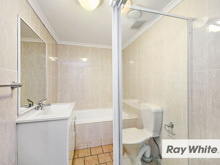 9/29-33 Kerrs Road, Lidcombe, NSW