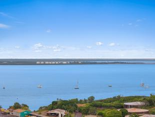 Top Class Location, The Perfect Investment Or Holiday Pad - Darwin City