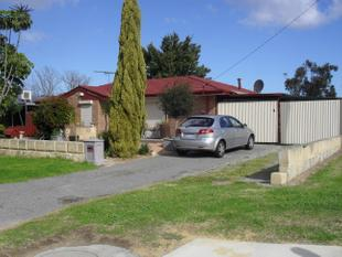 Retain and Build - Maddington