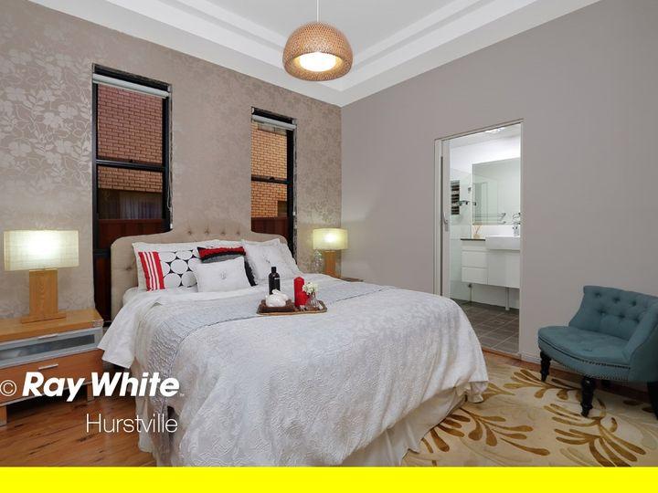 27 Scott Street, Mortdale, NSW