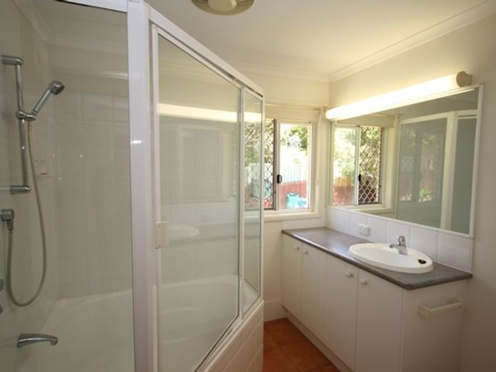 1 Vista Court, Glass House Mountains, QLD