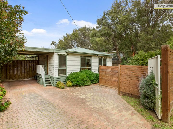 71 Highbury Road, Tootgarook, VIC