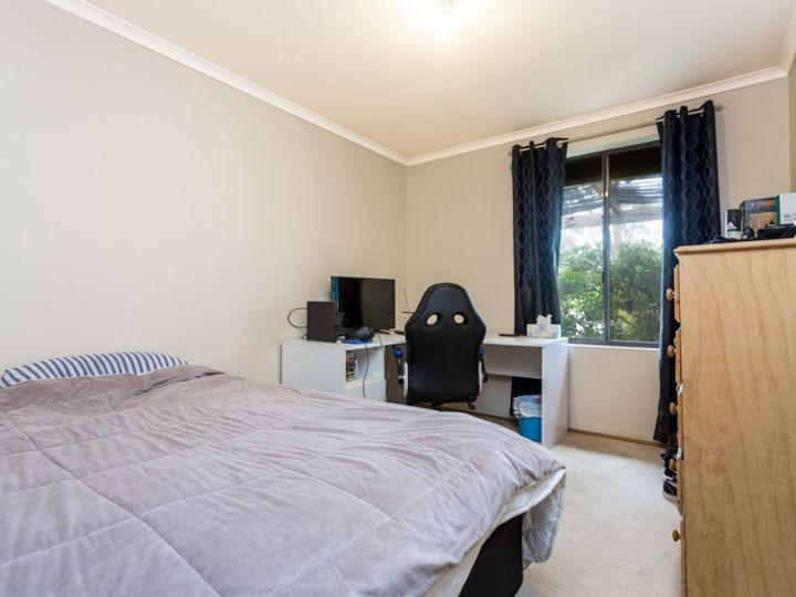 38 Fairbanks Drive, Paralowie, SA
