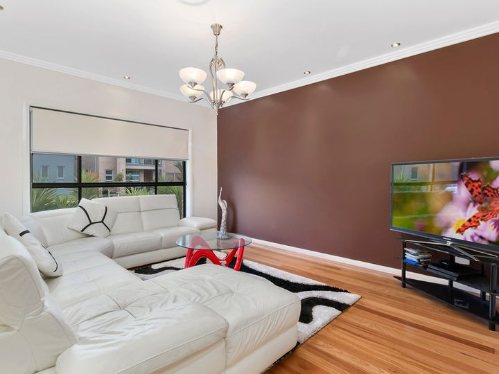 Lot 2 Bernier Way, Green Valley, NSW
