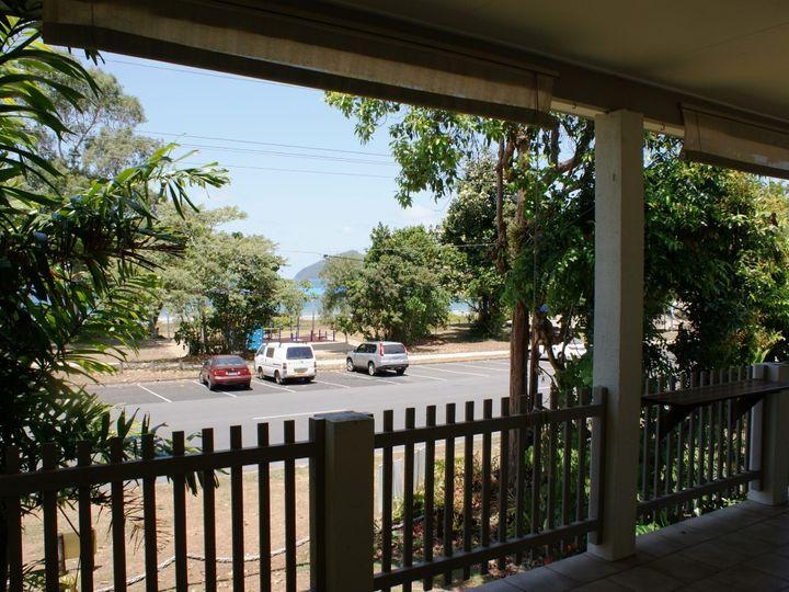 3/163 Reid Road, Wongaling Beach, QLD