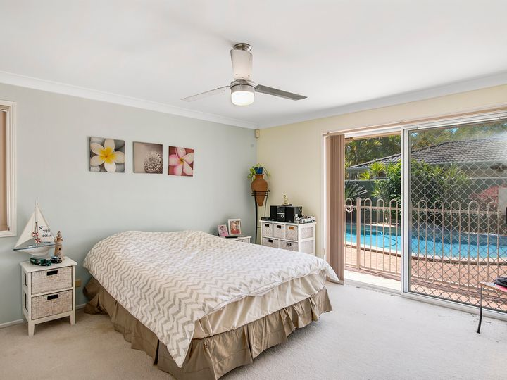 14 Cannon Drive, Currumbin Waters, QLD