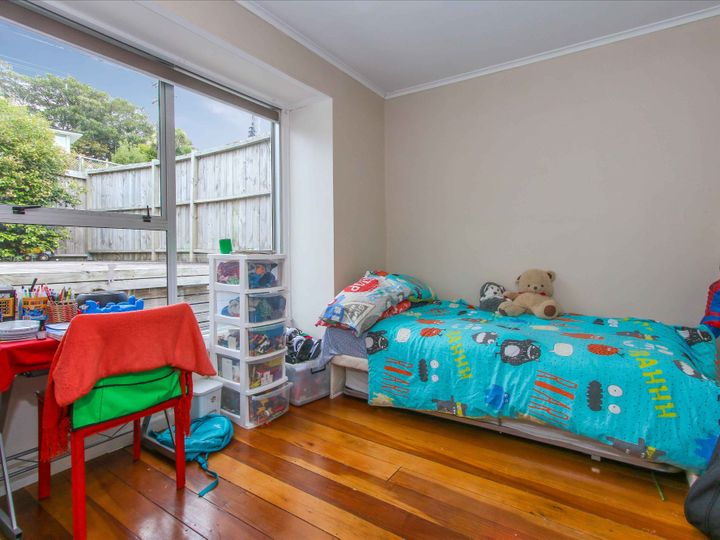 472 Riddell Road, St Heliers, Auckland City