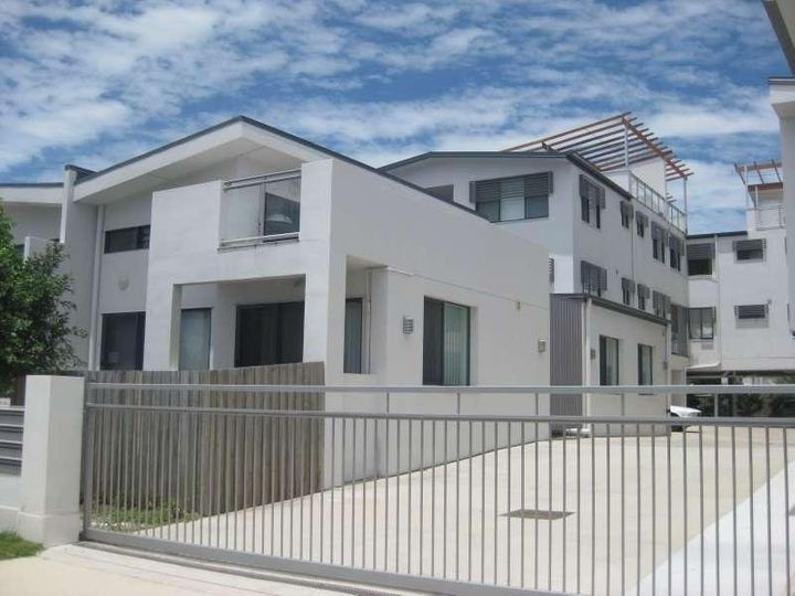 6/3 Macdonnell Road, Margate, QLD