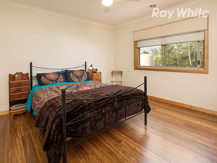103 Forest Drive, Thurgoona, NSW