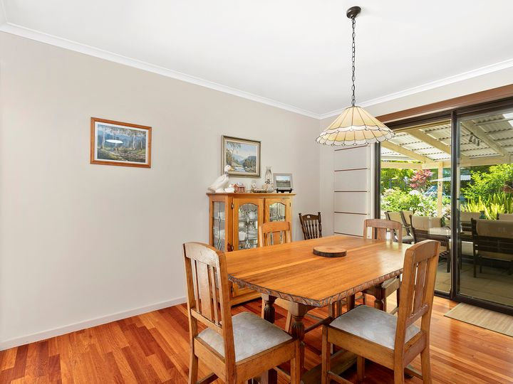 481 Glenview Road, Glenview, QLD