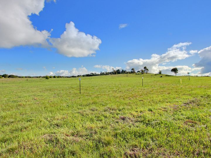 Stage 3 - Lot 303 Waterlilly Fairway, Goulburn, NSW