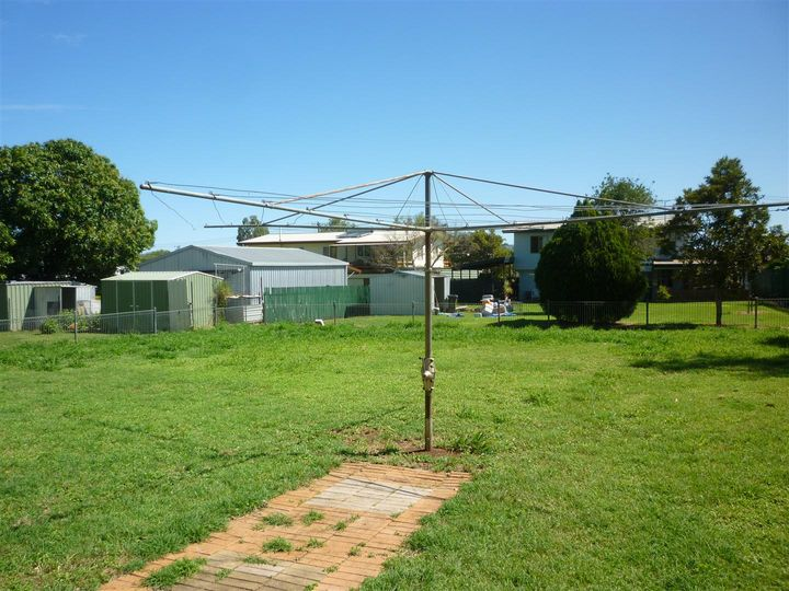 5 Whitman Street, Gracemere, QLD