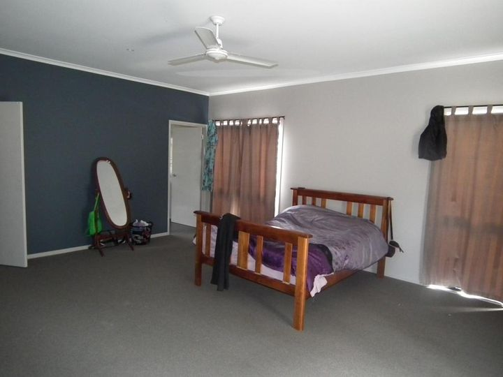 26 Daniel Road, Bauple, QLD