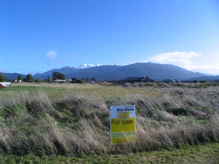 59 Oraka Street, Te Anau, Southland District