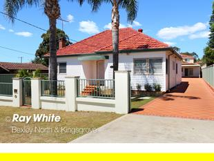 Instant Appeal - Ready To Move Straight  In - Blakehurst
