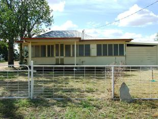 Perfect Investment - Blackall