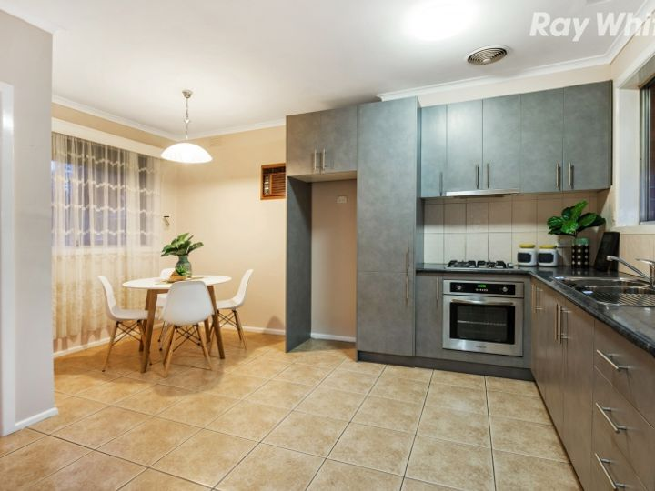 64a Kelvinside Road, Noble Park, VIC