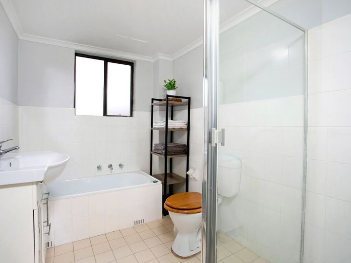 10/1 Noel Street, North Wollongong, NSW