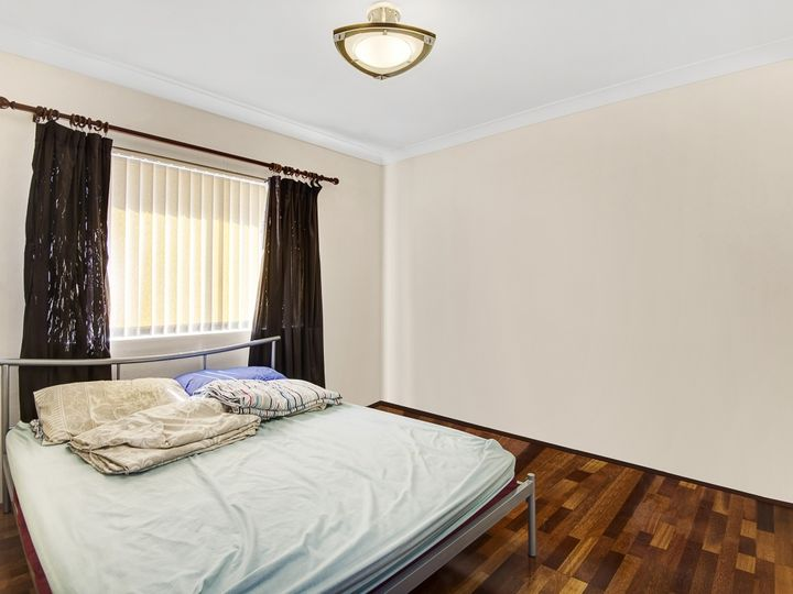 24/132 Station Street, Wentworthville, NSW