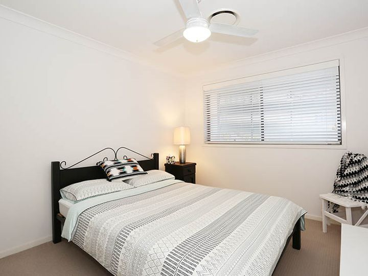45 Greenway Circuit, Mount Ommaney, QLD