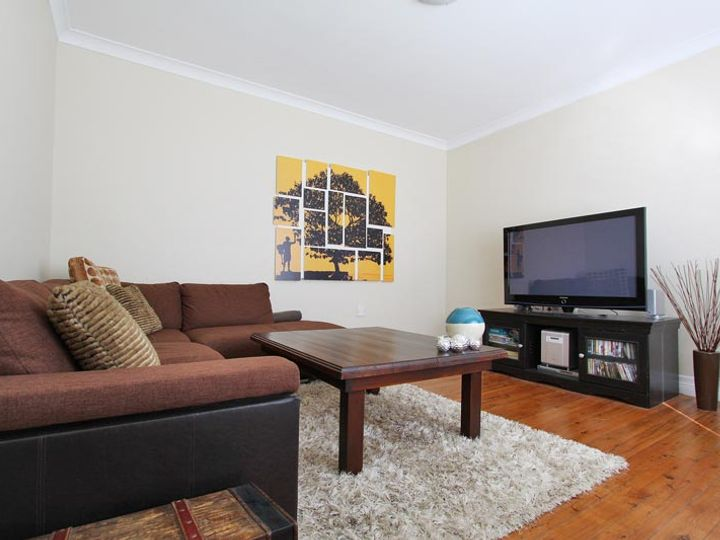 1/30 Smith Street, Wollongong, NSW