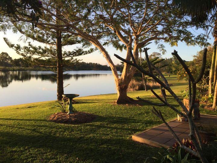 2/1 Osprey Drive, Yamba, NSW