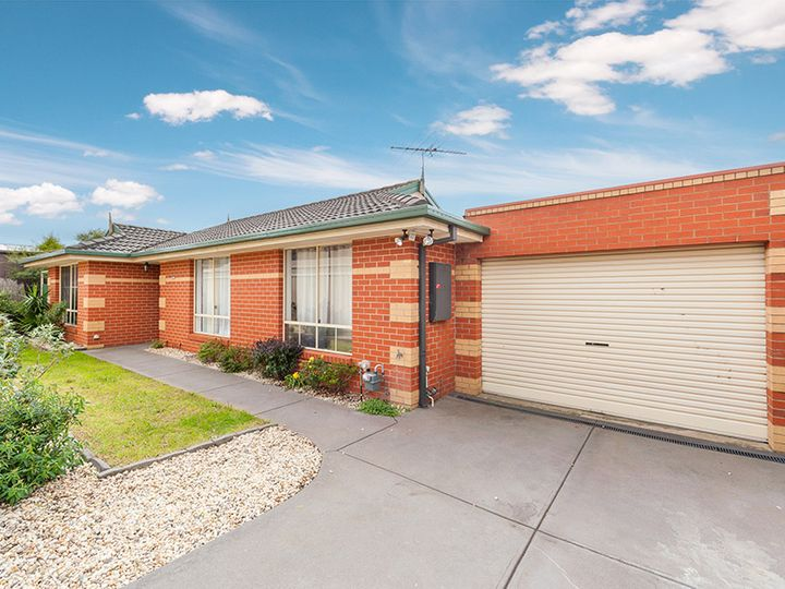2/123 Bridgewater Road, Craigieburn, VIC