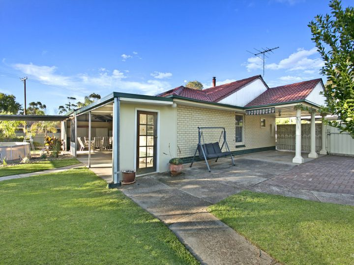 Lot 1 Jane Terrace, Wasleys, SA