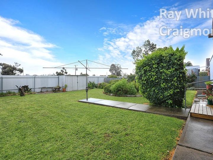 63 Coventry Road, Davoren Park, SA