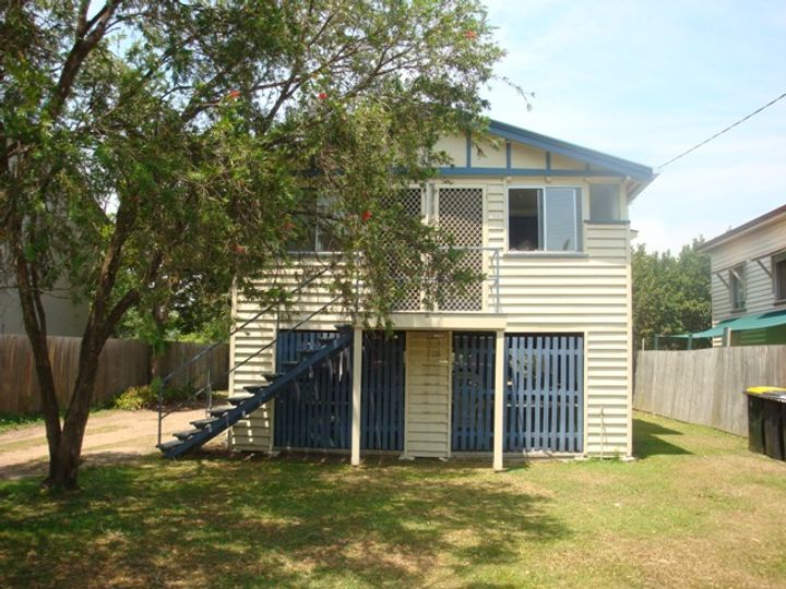1/161 Long Street East, Graceville, QLD