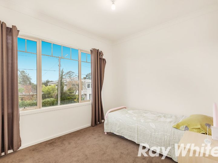 43 Barkly Street, Box Hill, VIC
