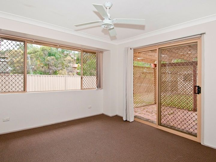 34 Adelong Road, Shailer Park, QLD