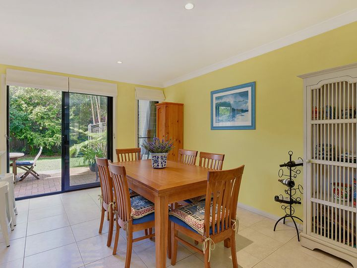 16/28 South Creek Road, Dee Why, NSW