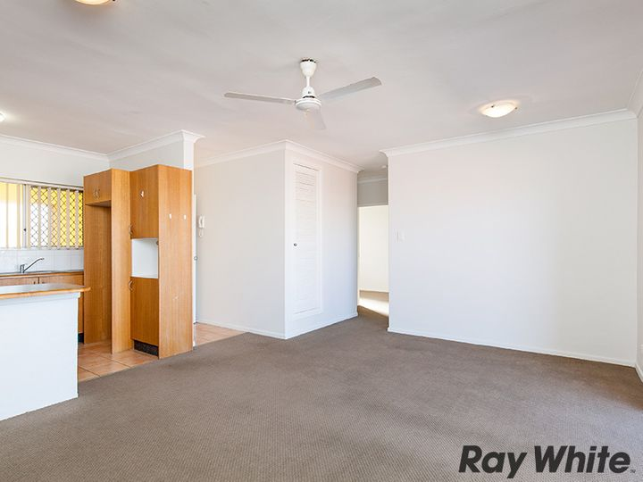 5/491 Hamilton Road, Chermside, QLD