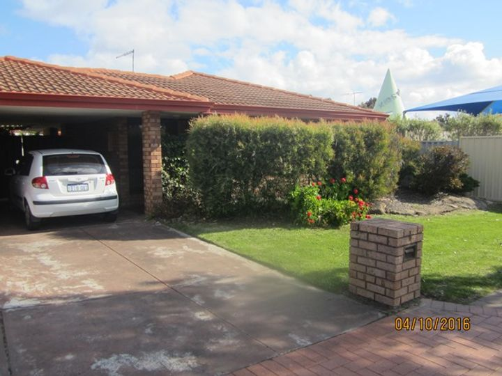 Unit 1, 65 Amherst Road, Swan View, WA